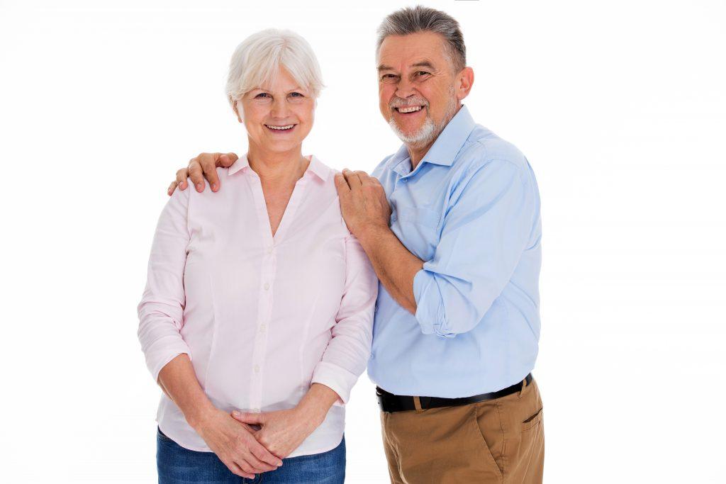 Immobilienservice für Senioren