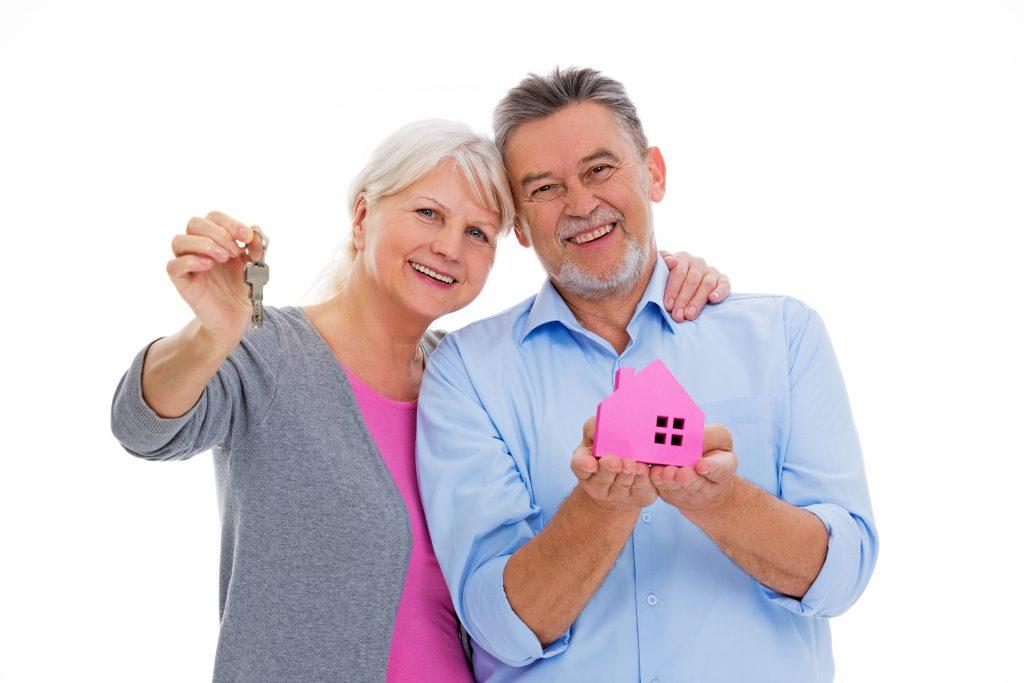 Senioren Immobilien haus Wohnung Frechen