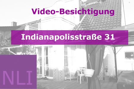 Video Besichtigung Lillig Immobilien Frechen