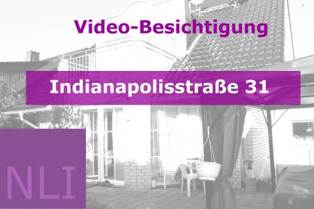 Video Besichtigung Lillig Immobilien Frechen